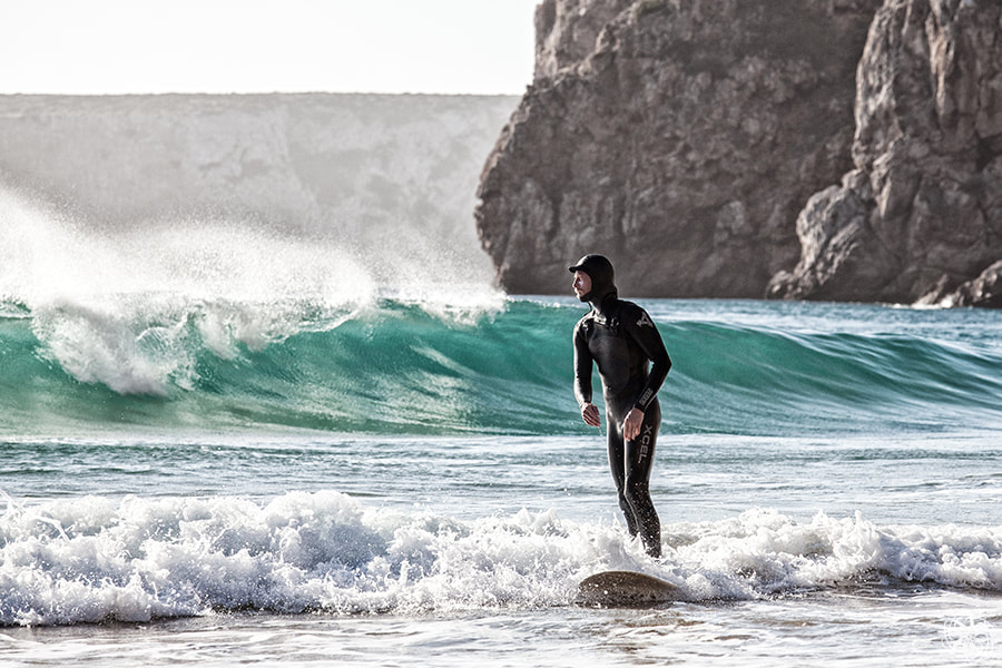 surfing, surf-shots, surfer, Portugal, Sagres, Beliche, portrait, photoshoots, Lagos, photo editing, jl-foto