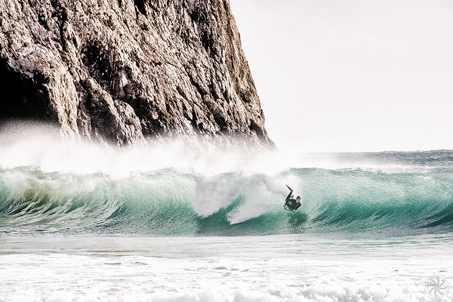 Portugal, Algarve, Sagres, Beliche, portrait, photoshoot company, surfing, surfer, surf, surf-shots, bodyboarding, bodyboarder, photoshoot, photo editing, Jacqueline Lemmens